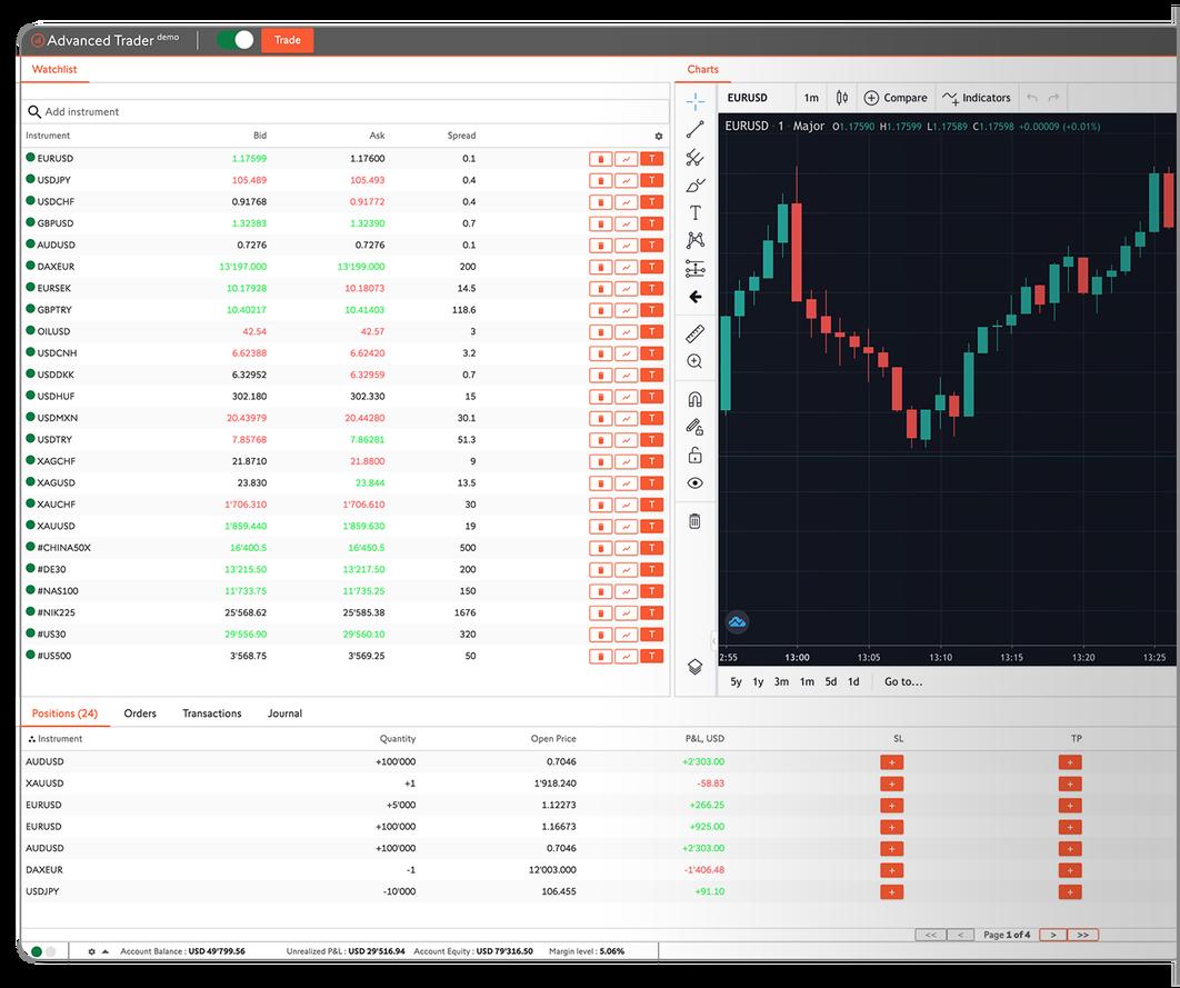 screen-page-platforms-at-web-platform.png