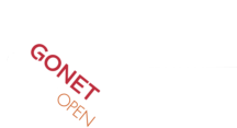 gonet-geneva-open-logo