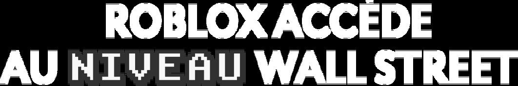 header-page-ipo-roblox