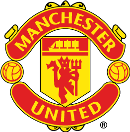 machester-logo