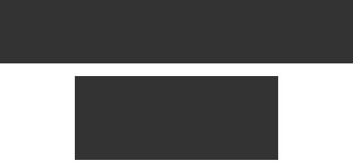 market-talk-logo