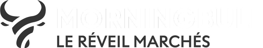 morningbull-logo