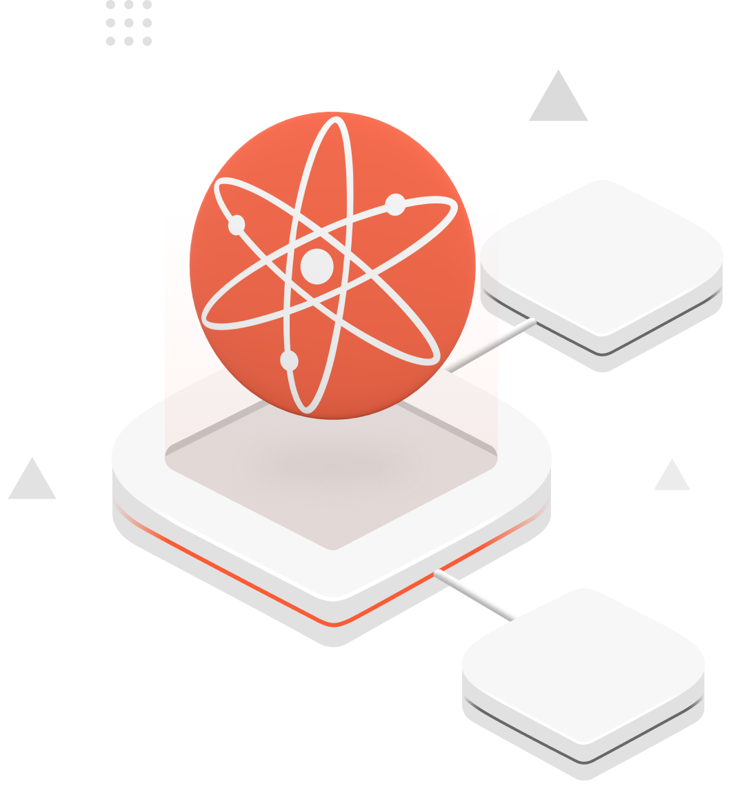 header-atom