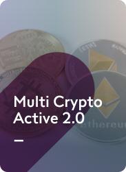 Multi crypto 2.0
