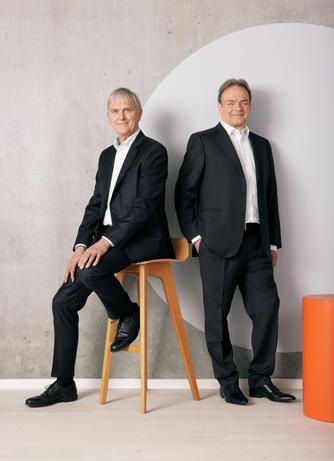 swissquote-em2021-founders
