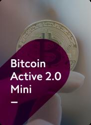 mini-btc-active