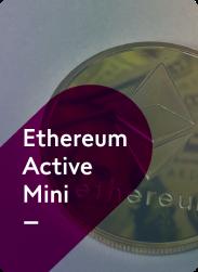 mini-eth-active