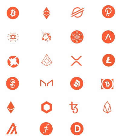 new-cryptos-1.png