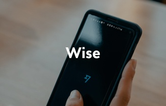wise-past