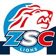 logo_zsc-lions