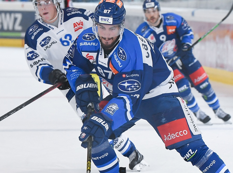 zsc-lions-sponsoring