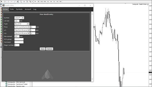 Metatrader Master Edition Booster Votre Plateforme De Trading