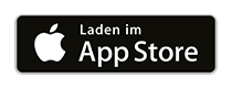 app_store_badge_de.png