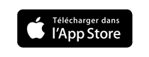 app_store_badge_fr.png