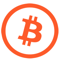 bitcoin-logo_med.png