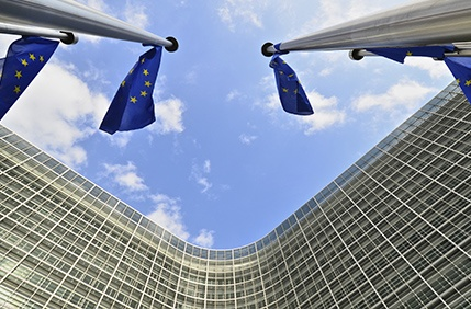 euro-market.jpg