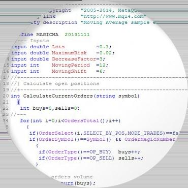 focus_mt4_builteditor3.png