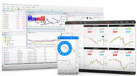 forex-platforms.jpg