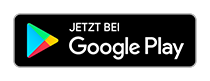 google-play-badge_de.png