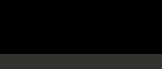 key_shadow_black_523x223-1.png