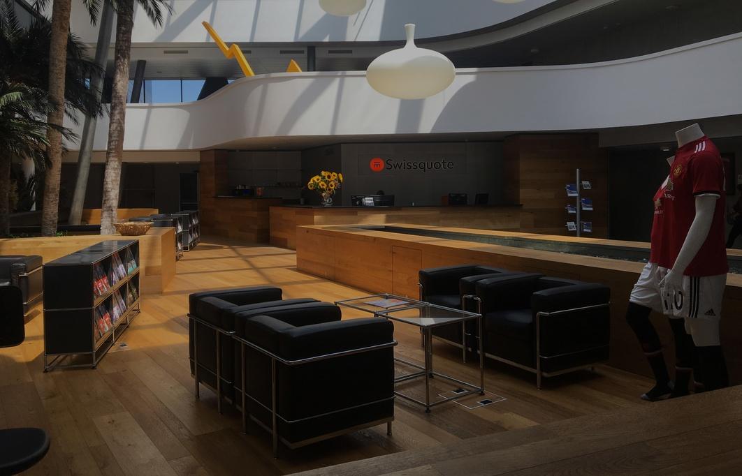 lounge-gland.jpg