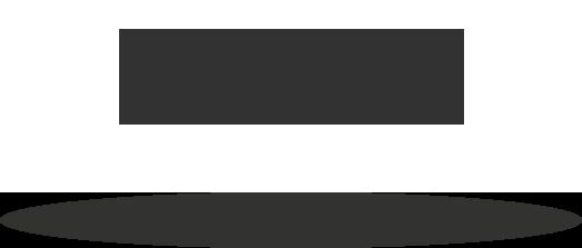 six_black_logo_523x223.png