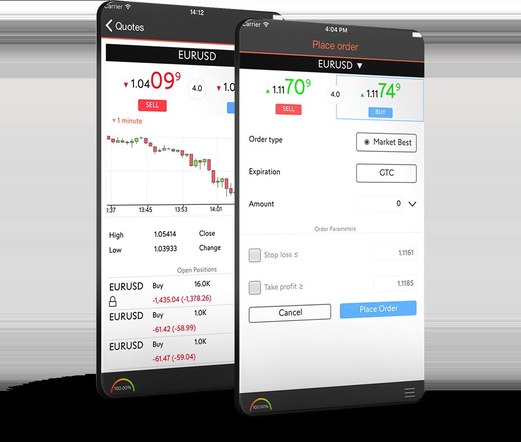 sq_screens_adv-trader_m_a2_black_1062.png