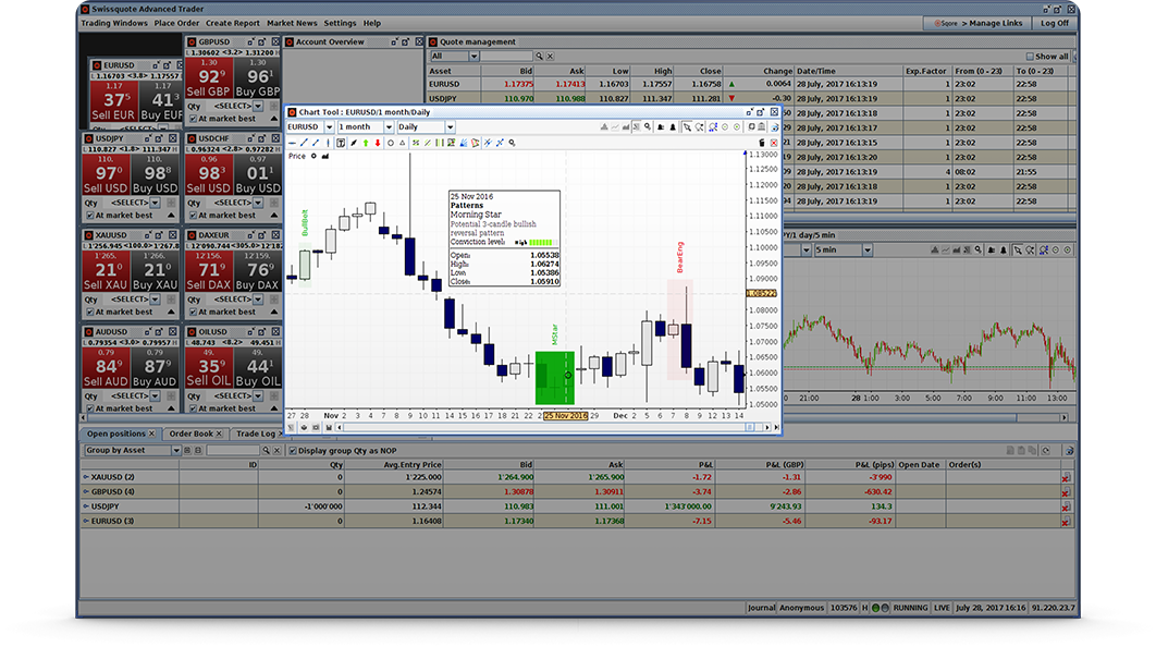 sq_screens_l_f_adv-trader_auto-pattern_1062px.png