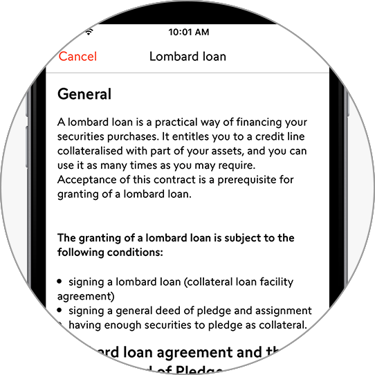 step3_credit_lombard_mobile_en.png