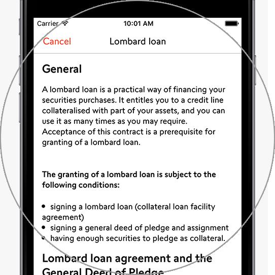 step3_credit_lombard_mobile_en.png