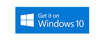 windows_10_store_badge_en.png