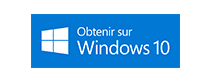 windows_10_store_badge_fr.png
