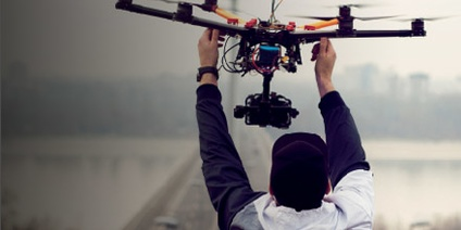 holding-drone_tile_440x220.jpg
