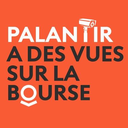 tuile-palantir-fr.jpg