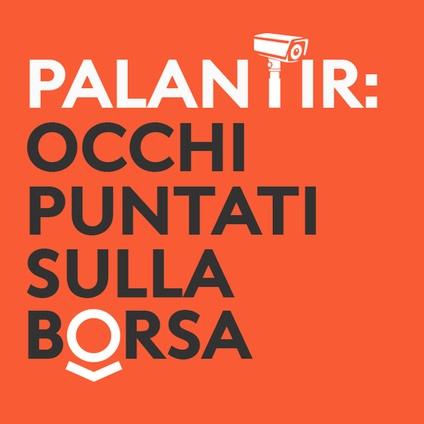 tuile-palantir-it.jpg