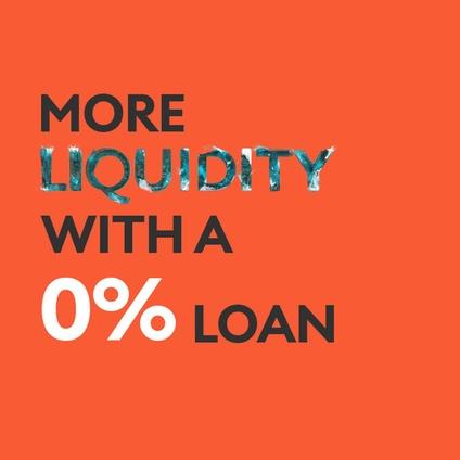 Lombard Loan - 850x850
