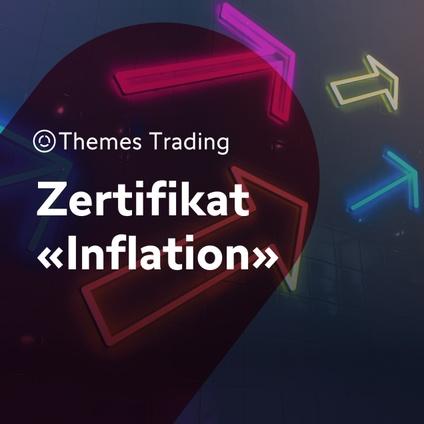 inflation-tuile-de.jpg
