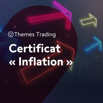 inflation-tuile-fr.jpg