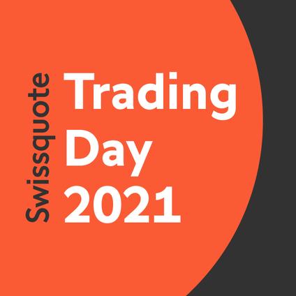 tile-trading-day