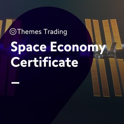space-economy-tuile-en.jpg