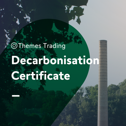 decarbonisation_tuilexl-en.png