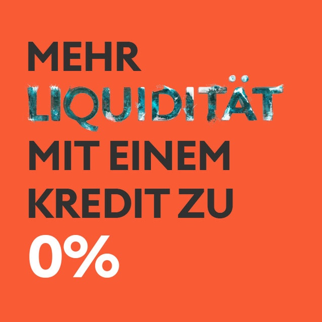 lombard-loan-tuile-de.jpg