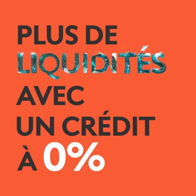 lombard-loan-tuile-fr.jpg