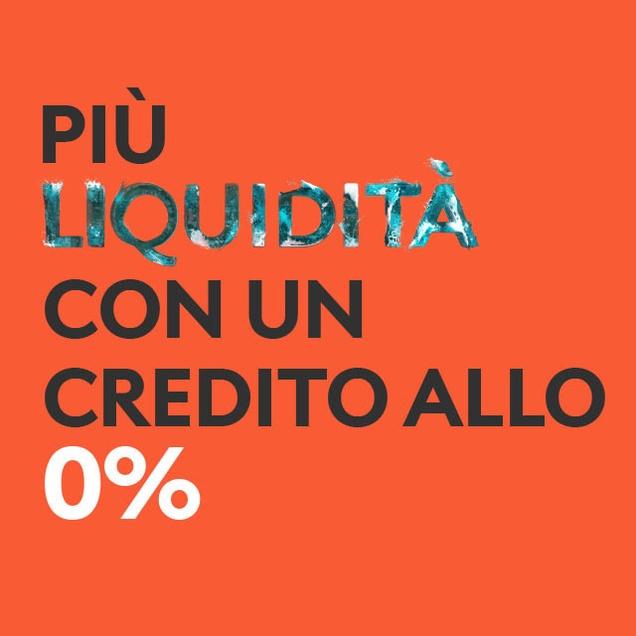 lombard-loan-tuile-it.jpg