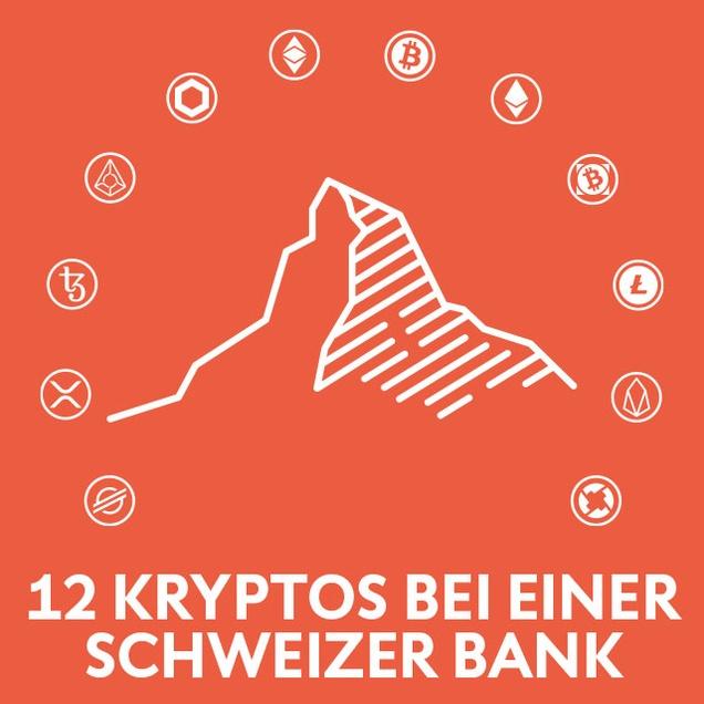 tuile-crypto-de.jpg