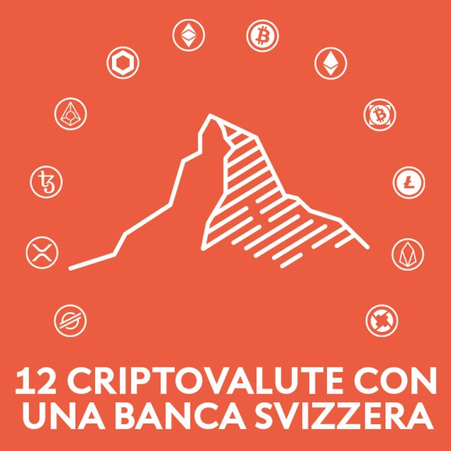 tuile-crypto-it.jpg