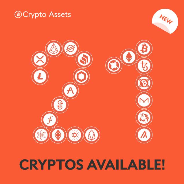 tile-cryptos-en.png