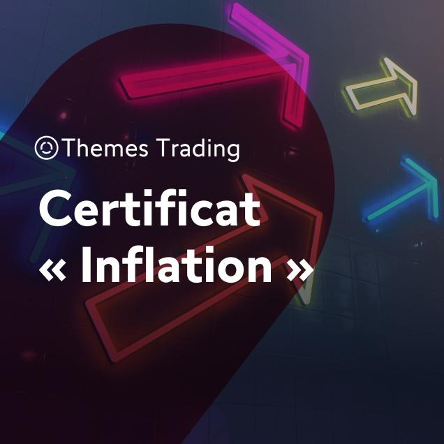 inflation-tuile-en.jpg