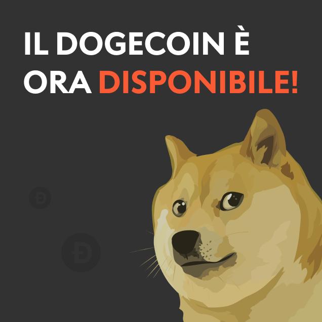tile-doge-it.png