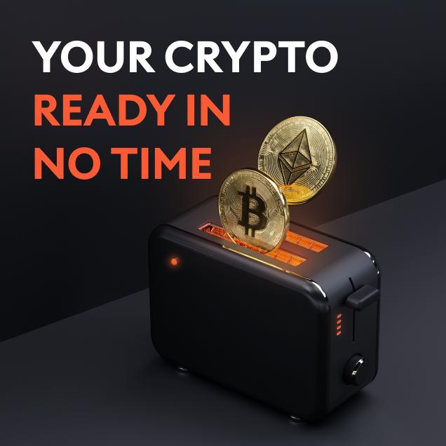 New-crypto-tile-en